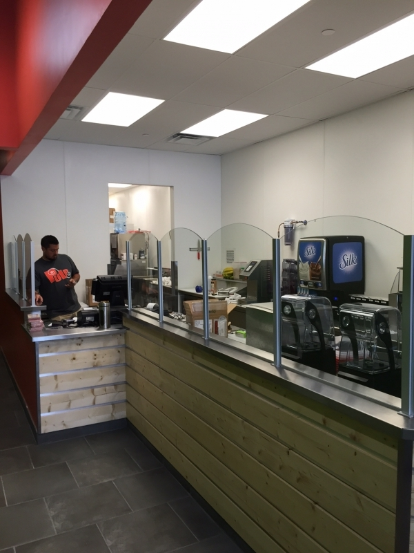 Pulp Juice and Smoothie – Independence, OH