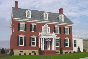 Sewickley Place