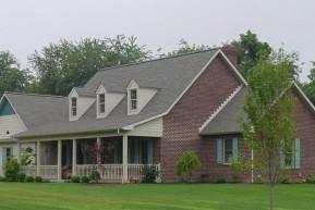 Willow Lane Cottage
